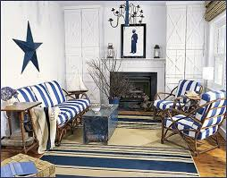 Room Ideas Nautical Home Decor by Decorating Theme Bedrooms Maries Manor Nautical Bedroom Ideas