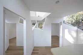 interior walls layout 1 design ideas with stone walls decor