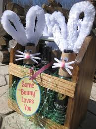 12 best easter for beer lovers images on pinterest easter bunny