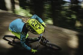 women s fox motocross gear fox mtb presents spring 2016 women u0027s demo downhill gear