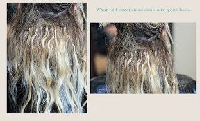 hair extensions cost hair euronext hair extensions best of how much