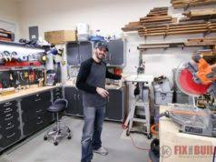 gifts for woodworkers christmas 2017 fixthisbuildthat
