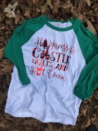 christmas shirts top 10 disney christmas shirts for the season