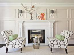 448 best living rooms images on pinterest living spaces living