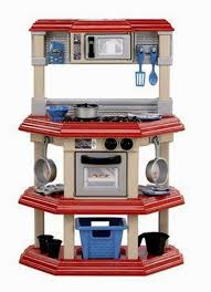 Sell My Office Furniture by New American Plastic Toys My Very Own Gourmet Kitchen Plan