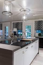 Kips Bay Decorator Show House Cosentino U0027s Surfaces Stun At This Year U0027s Kips Bay Decorator Show
