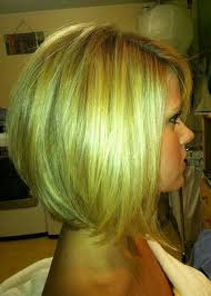 medium bob hairstyle front and back 15 best grow out styles images on pinterest make up looks short