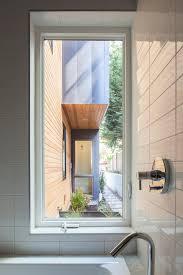 free home design software 2014 cape cod architecture home styles hgtv victorian loversiq