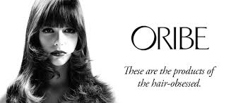 hair salon durham nc hair extensions haircuts atmosp u0027hair salon