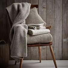 John Lewis Cushions And Throws Croft Collection Skye Bedroom Range Stylish Themes John Lewis