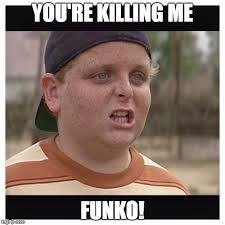 Meme Your Picture - your killing me smalls meme generator imgflip