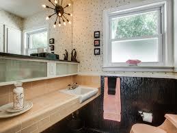 100 atomic home decor rockabilly home decor cute custom