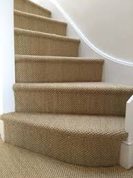 the 25 best beige carpet ideas on pinterest grey walls and