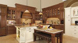 Wellborn Cabinets Ashland Al Wellborn Cabinetry