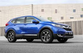 honda 7 seater car top 10 cheapest 7 seater cars on sale in australia top10cars