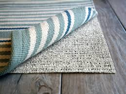 Rug Pads For Area Rugs Padding For Area Rugs Best Carpet Waterproof Rug Pads Inspiring