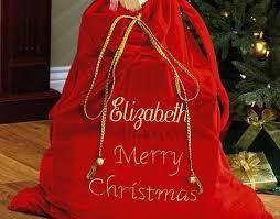 48 best christmas necessities images on pinterest lillian vernon