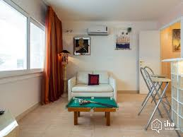 apartment flat for rent in cannes iha 28147