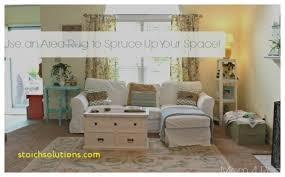 rug on top of carpet area rugs area rug over carpet best of 5 reasons to layer living