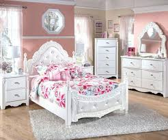 kid bedroom furniture sets s s s childrens bedroom furniture sets