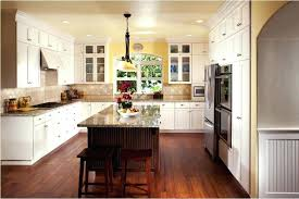 center kitchen islands fascinating with island seating and