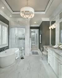 coastal bathrooms ideas small cottage bathrooms ideas coastal bathrooms ideas lighting in