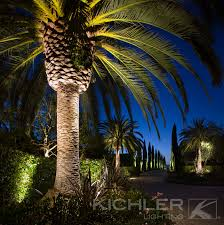landscape lighting ordinary to extraordinary bloomings landscape
