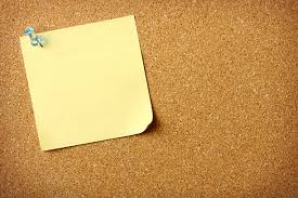 Pin Board Bulletin Board Pictures Images And Stock Photos Istock