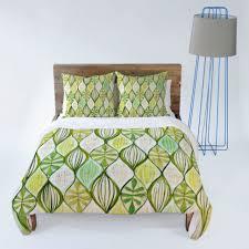 lime green bedroom furniture bedroom design furniture hotel and resort stylish wooden bed set