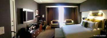 Living Room Vs Parlor Harlem Lovebirds Trip Recap Lovebirds In Las Vegas X10