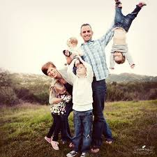 best 25 family photo ideas on family portraits