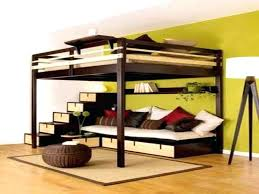 designing ideas bunk beds w futon bottom cool with on simple home designing ideas