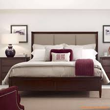 Modern Beds With Storage Beds Contemporary Beds With Storage Black Contemporary Bedroom