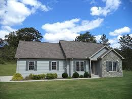 anderson 1 brookside custom homes