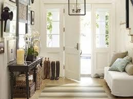 arredo ingresso piccolo come arredare l ingresso di casa 5 consigli utili eticamente