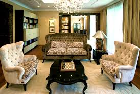 Sunken Living Room Ideas by Apartments Gorgeous Interior Decorating Living Room Lounge