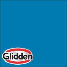 glidden premium interior paint blues paint colors paint