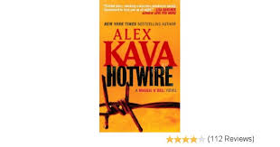 amazon alex black friday amazon com hotwire a maggie o u0027dell novel ebook alex kava