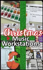 267 best mrs king u0027s music class images on pinterest music