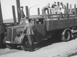 opel blitz with flak 38 image gallery opel blitz 3 ton truck