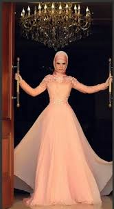 muslim engagement dresses muslim engagement dresses other dresses dressesss