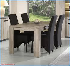 chaise rotin conforama frais conforama chaises salle à manger stock de chaise style 35208