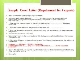 college admission essay samples esl dissertation proposal editor