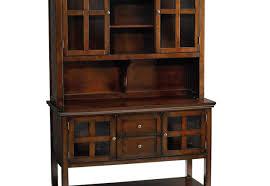 delightful ideas cabinet handle installation guide memorable