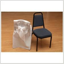 disposable chair covers cheap disposable folding chair covers chairs home decorating