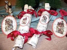 disney ornament our first christmas ornament disney christmas ideas