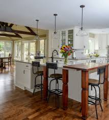 Paint Ideas For Open Floor Plan How To Decorate An Open Floor Plan Decorate An Open Floor Plan