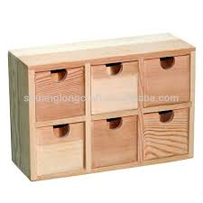 Cheap Wood Storage Cabinets Fabulous Small Storage Drawers Wood Storage Cabinets With Drawers