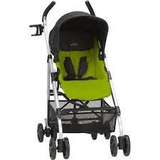 Vermont travel stroller images Urbini reversi lightweight stroller babycenter jpg
