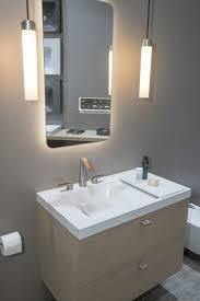 double sink wall hung vanity unit bathroom excellent bathrooms design double sink vanity unit wooden